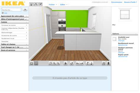 plan cuisine 3d gratuit logiciel cuisine 3d gratuit logiciel gratuit pour meuble