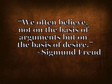 sigmund freud quotes  love quotesgram