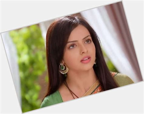 14 magically weird and hypnotic bun dropping videos you have to watch hindustan times. Shrenu Parikh   Official Site for Woman Crush Wednesday #WCW