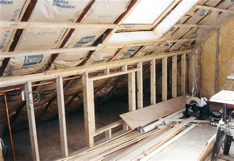shed dormer construction tips captivating dormer framing for inspiring decor ideas