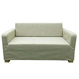 Solsta Two Seat Sofa Bed Cover by Replace Cover For Ikea Solsta Two Seat Sofa
