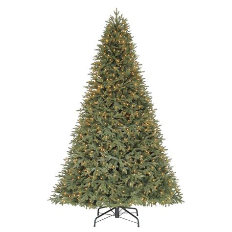 artificial pine trees home decor 28 images home