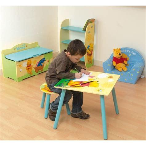 sticker ourson chambre b 17 best images about chambre enfant winnie l 39 ourson on