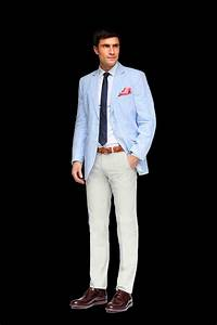 best suits for summer edition how to dress an outdoor fall With how to dress for a wedding male guest