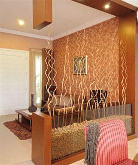ideas for mantel decor tabiques que se levantan obras y se eliminan