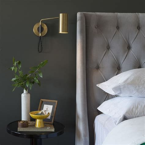 small wall l plug in interesting wall sconce with plug plug in swing arm wall