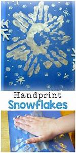 1000 images about Winter Crafts & Activities on Pinterest