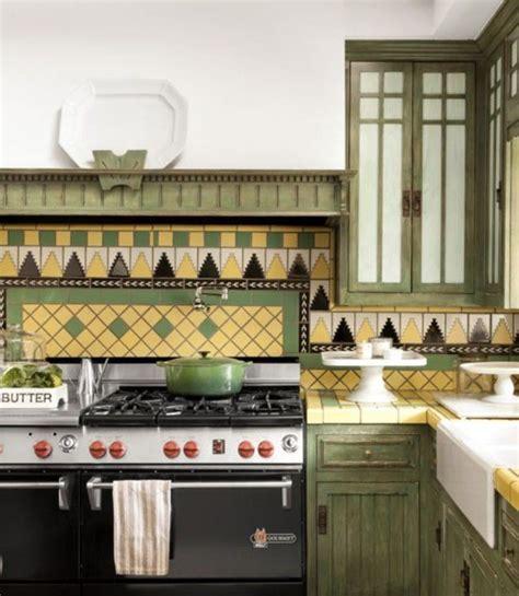 17 best images about craftsman bungalow mission