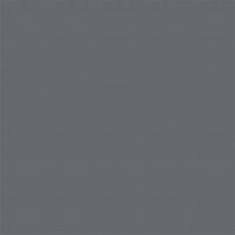 is grey a color the color grey weneedfun