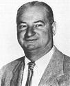 Sam Katzman - Wikipedia