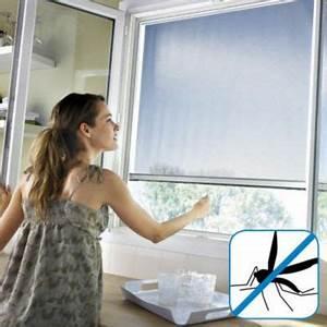 Moustiquaire Pour Velux : moustiquaire castorama ~ Premium-room.com Idées de Décoration