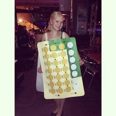 image result  pill costume  images  minute