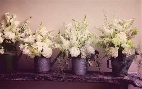 enchanting wedding  rancho santa fe inspired