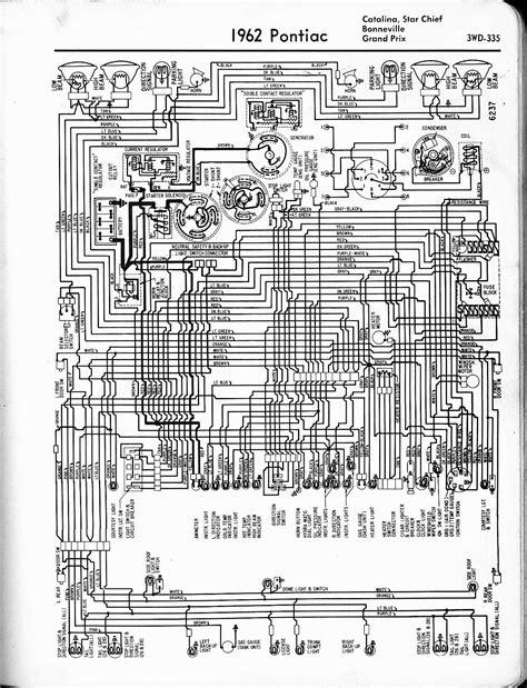 Firebird Wiring Diagram Free