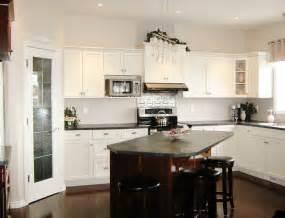 ideas for small kitchen islands kitchen island ideas for small kitchens kitchen island ideas ikea uk easy diy kitchen island