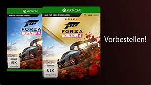 Forza Horizon 4 Ultimate Edition Pc : forza horizon 4 ultimate edition oder normal edition kann ~ Kayakingforconservation.com Haus und Dekorationen