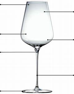 Weinglas Ohne Stiel : weingl ser ohne stiel home st lzle lausitz ~ Whattoseeinmadrid.com Haus und Dekorationen