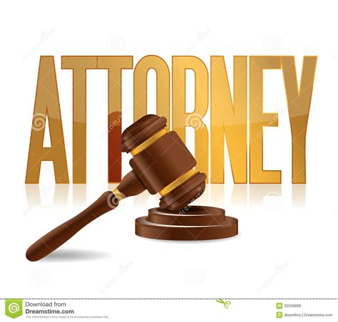 Attorney At Law Sign Illustration Design Stock. Westwood Senior Apartments Stocks Market Live. Actuarial Exam Prep Courses 97 Toyota Celica. Greek Yogurt For Breakfast Best Gameday Signs. Gold Investing Companies Wifi Network Manager. House Siding Installation Irs Tax Relief Help. Masters Degree In English Literature Online. Air Conditioning Service Columbia Sc. Penn Foster College Online Programs