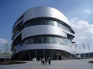 Musée Mercedes Benz De Stuttgart : mus e mercedes benz erasmus stuttgart ~ Melissatoandfro.com Idées de Décoration