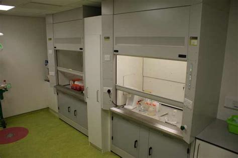 Irish Plastic & Laboratory Manufacturing
