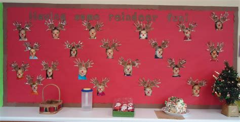 ideas for boards christmas bulletin board printable calendar template 2016