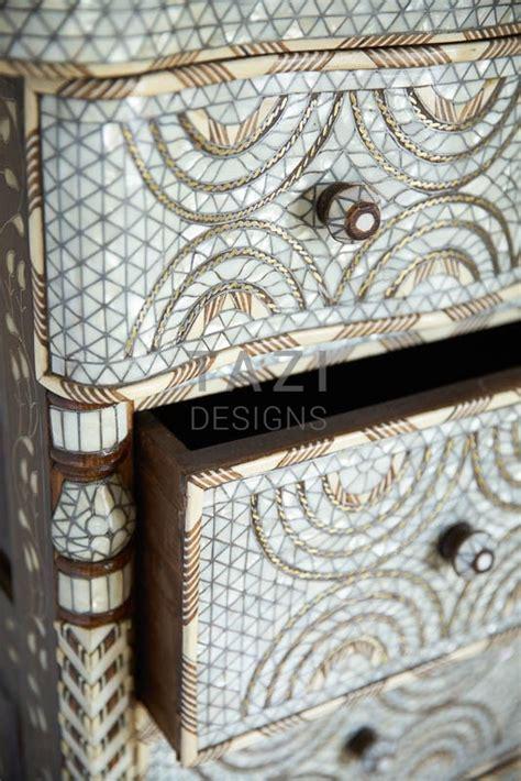 moroccan dresser tazi designs