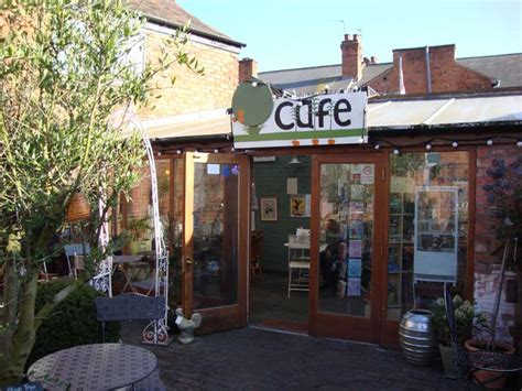 Kitchen Garden Cafe Moseley by Hotels B Bs Self Catering In Birmingham Cool Places