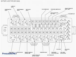 2008 Ford 6 4 Fuse Box Diagram   30 Wiring Diagram Images