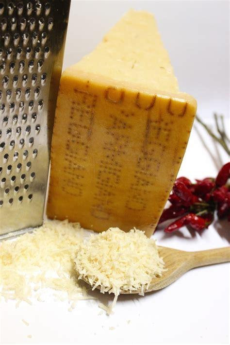 parmesan aufbewahren footballchronicleorg
