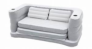 best inflatable sofa bed wwwenergywardennet With best inflatable sofa bed