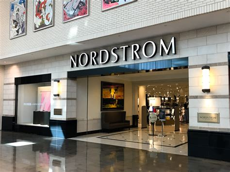 nordstrom rack dallas nordstrom shoes northpark style guru fashion glitz