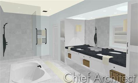 home designer 2016 bathroom design webinar youtube