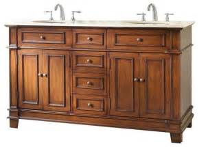 70 quot timeless classic sanford double sink bathroom vanity