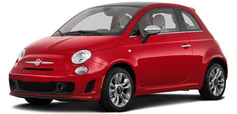 Fiat Miami by 2019 Fiat 500 For Sale In Miami Fl Planet Fiat