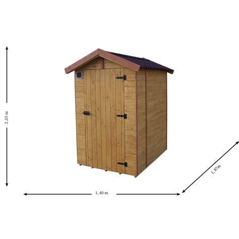 toilettes s 232 ches grand mod 232 le en bois massif panneaux 16mm plancher