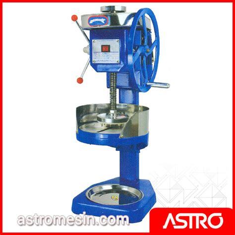 Harga Mesin Merk Gea maker equipment archives toko mesin astro surabaya