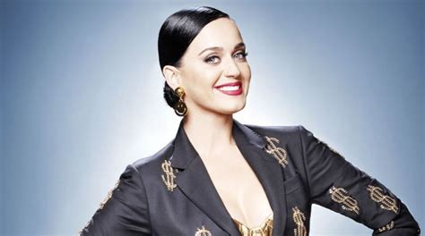 Katy Perry New Songs 2017, Top 10 Songs & Upcoming Albums List