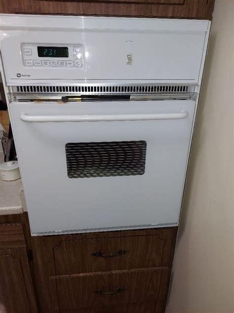 repair ge monogram dishwasher water   draining prime appliance repair