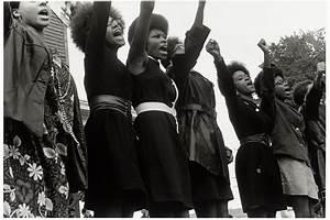 Seeing Black Women in Power | National Museum of African ...