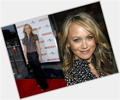 christine taylor official site  woman crush wednesday