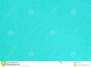 Blue Turquoise Fabric Texture Stock Image - Image: 52731201