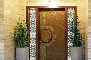 8, Single, Front, Door, Designs, For, Indian, Homes, U0026, Apartments