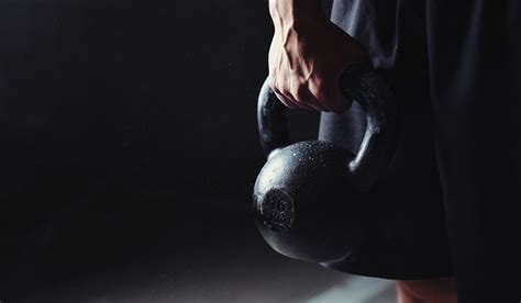 muscle kettlebell fitness exercises onnit build penthouse training academy workout close header building muscular hand strength program