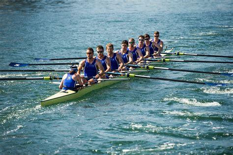 Olympic hopefuls headline Sydney's Australian Boat Race ...