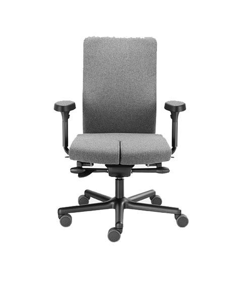 mobilier de siege social sièges ergonomiques mal de dos siège spécial