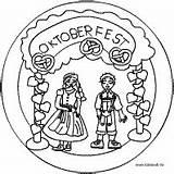 Oktoberfest Kidsweb Lederhosen Onlycoloringpages Gewünscht αποθηκεύτηκε sketch template