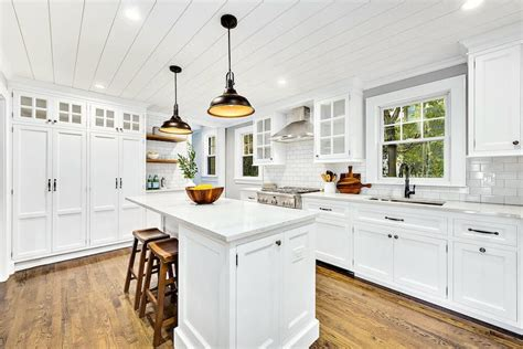 home renovation costs  westchester county edition