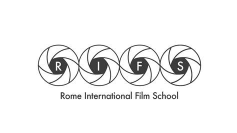 Upcoming RIFS Programs - RIFS
