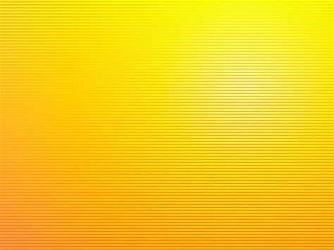 Background Yellow Wallpaper by Bright Yellow Backgrounds Wallpaper Cave