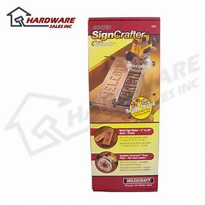milescraft 1206 sign making router template kit ebay With router templates for signs